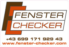 FensterChecker